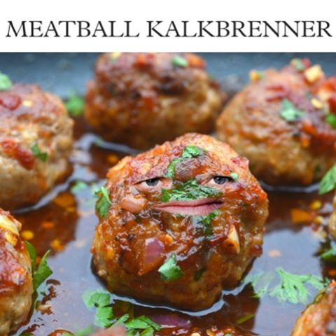DJs-You-Can-Eat_Meatball-Kalkbrenner