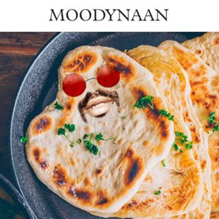 DJs-You-Can-Eat_Moodynaan