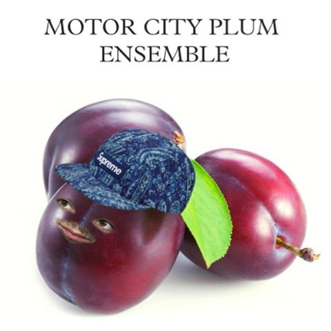 DJs-You-Can-Eat_Motor-City-Plum-Ensemble