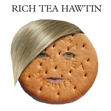 DJs-You-Can-Eat_Rich-Tea-Hawtin