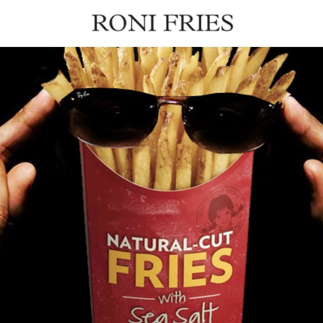 DJs-You-Can-Eat_Roni-Fries