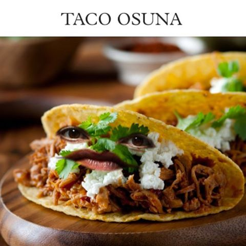 DJs-You-Can-Eat_Taco-Osuna