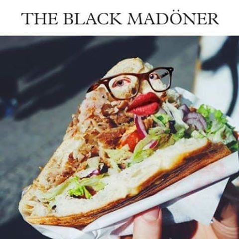 DJs-You-Can-Eat_The-Black-Madöner