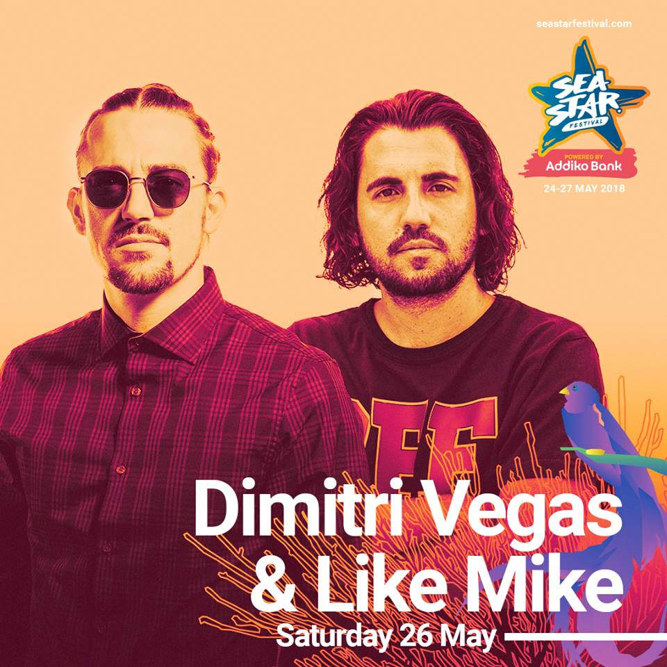 Dimitri-Vegas-and-Like-Mike_Sea-Star-Festival-2018_Facebook-post