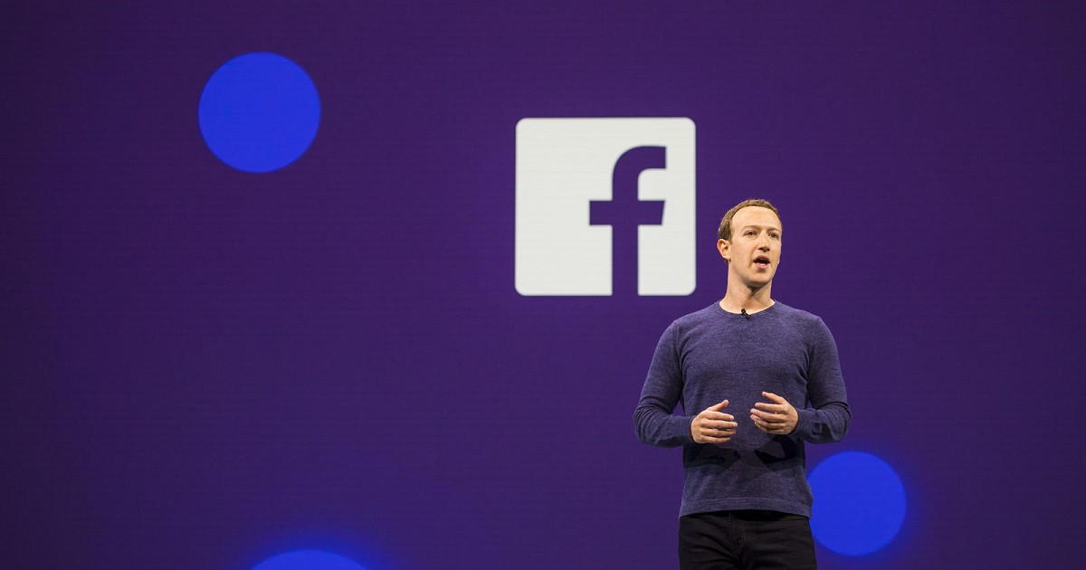 Mark-Zuckerberg-Facebook_1_1200x630