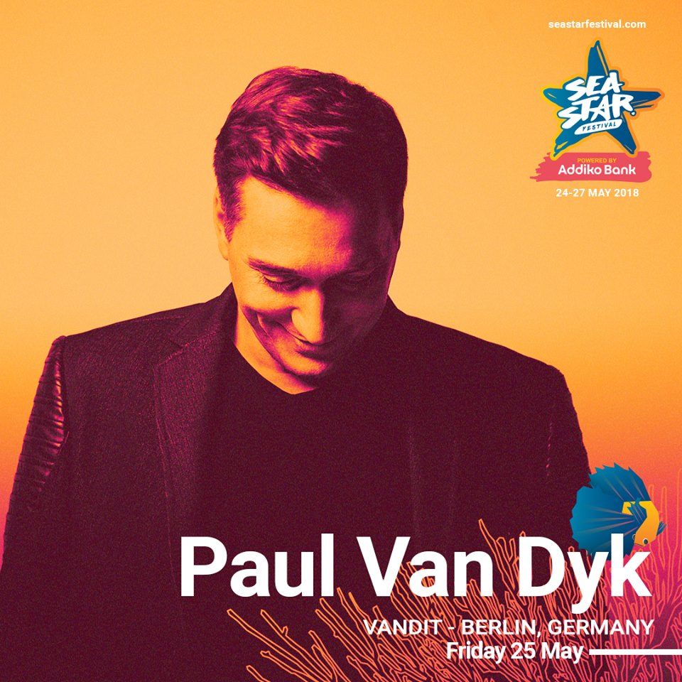 Paul-van-Dyk_Sea-Star-Festival-2018_Facebook-post