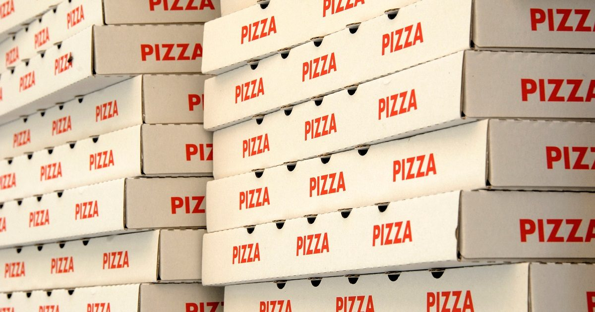 Pizza-cardboard-boxes_1200x630