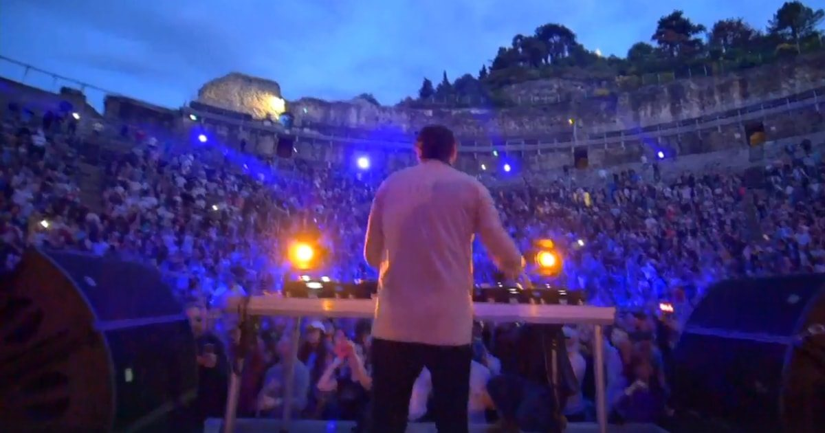 Solomun_Cercle-2018-Théâtre-Antique-d'Orange_1200x630