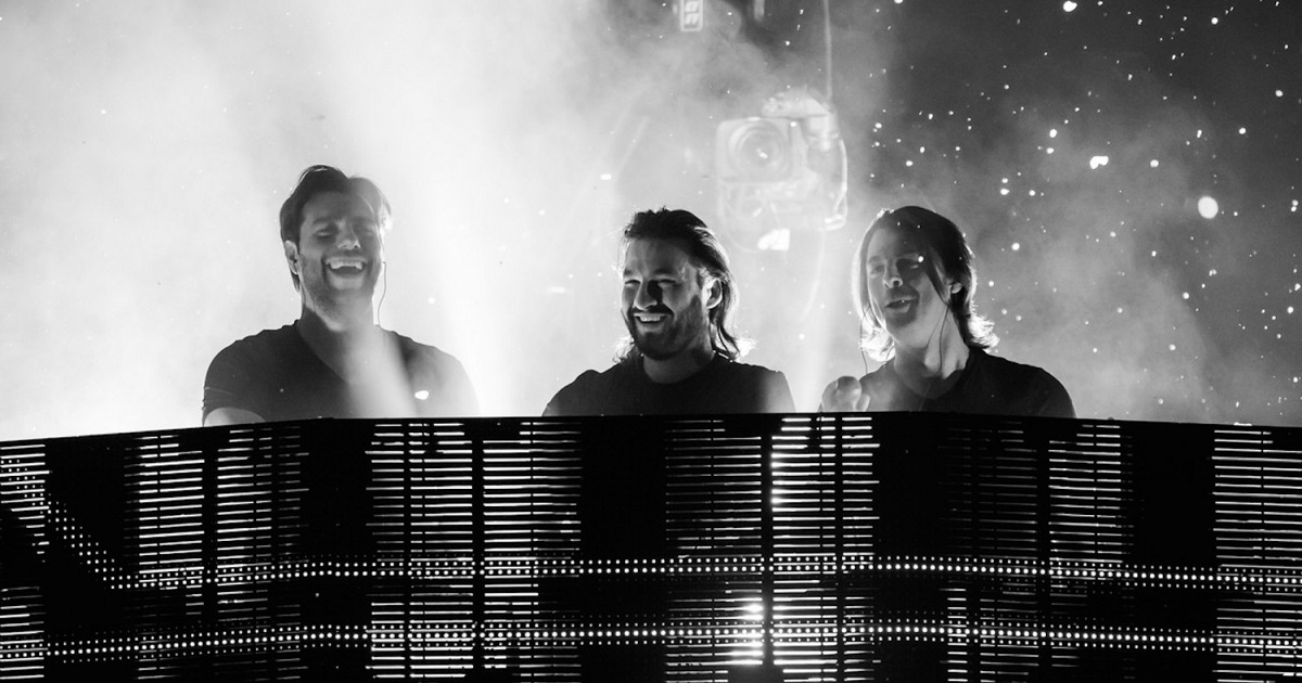 Swedish-House-Mafia-Ultra-Miami-2018_3_1200x630