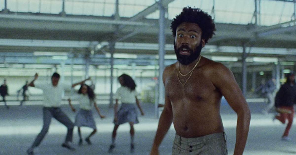 Childish-Gambino-This-Is-America-Official-Video_1_1200x630