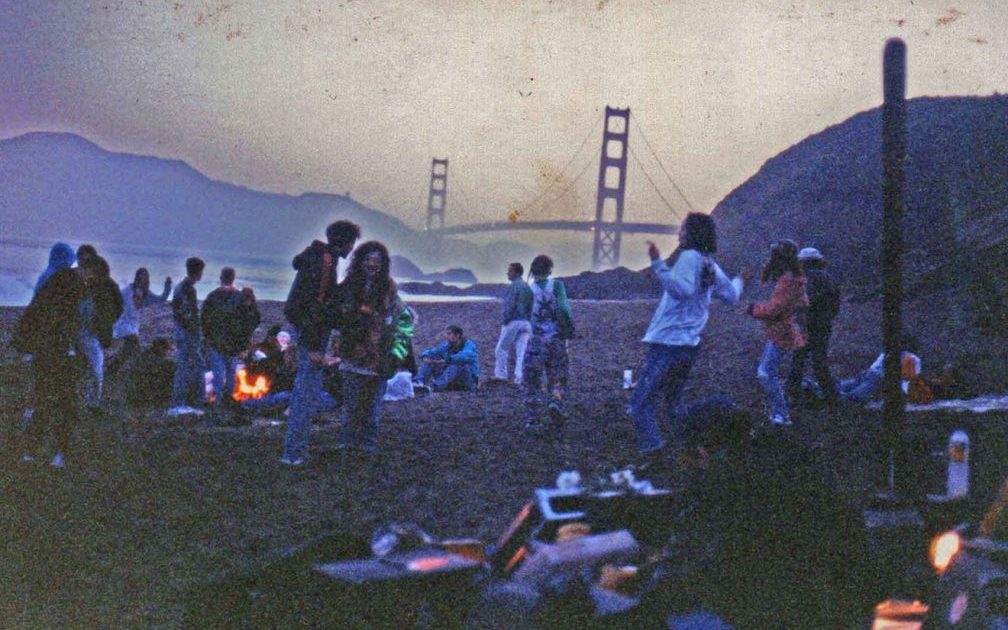 Pagan-Raving_March-1991-San-Francisco_by-Jason-Walker