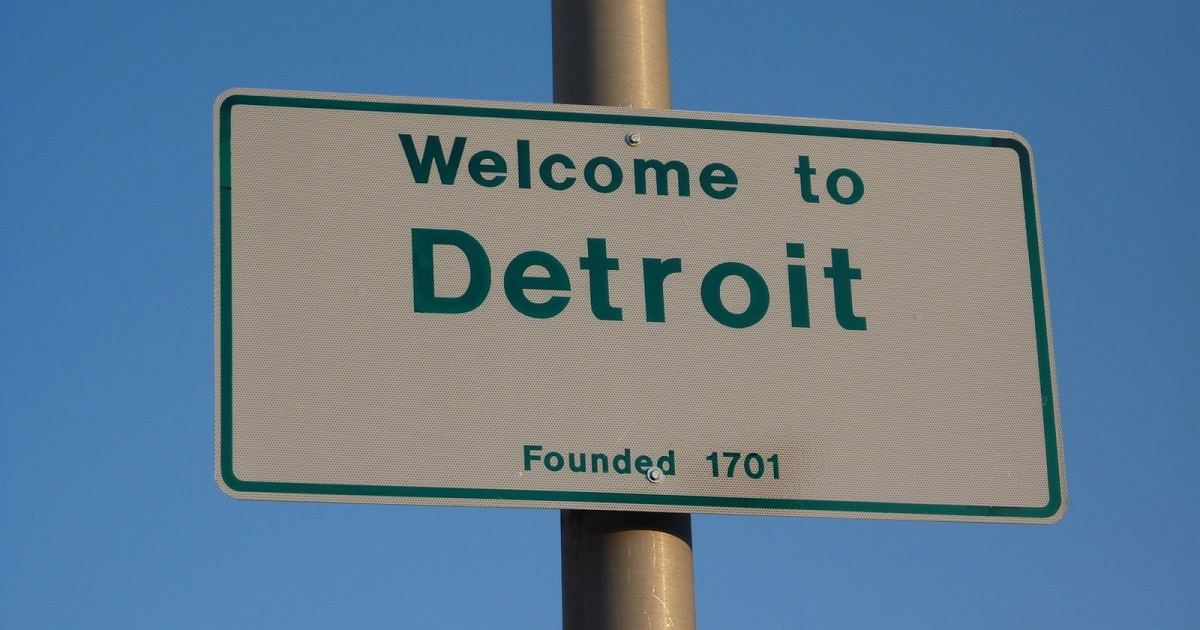 Welcome-to-Detroit_1_1200x630