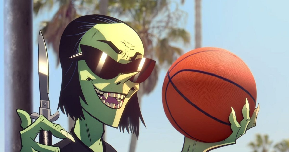Gorillaz_Humility-Official-Video_2_1200x630
