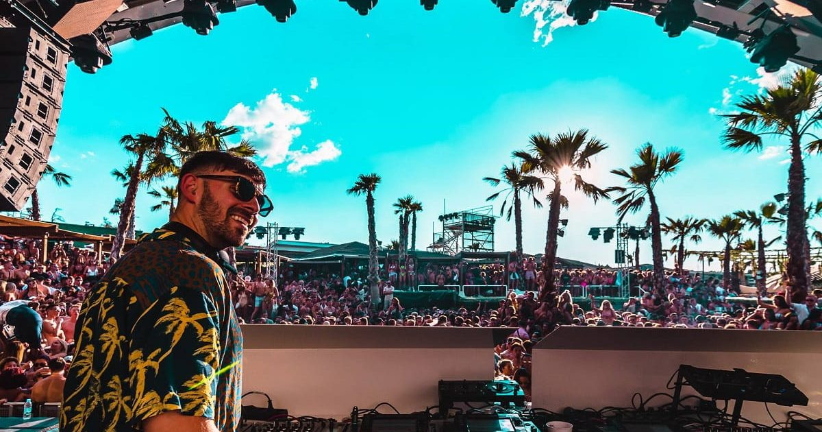 Patrick-Topping_Hideout-Festival-2018_1_1200