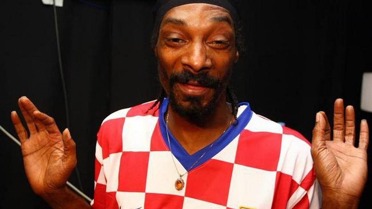 Snoop-Dogg-Croatia_1_1200x630