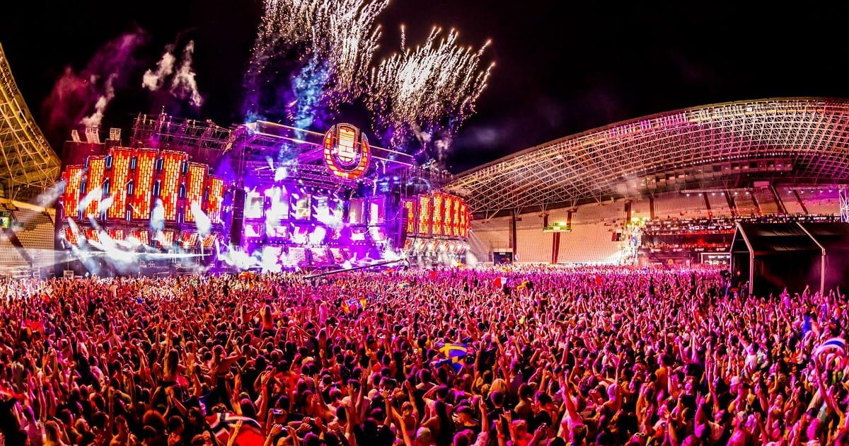 Ultra-Europe-2018_by-EDMKevin_1200