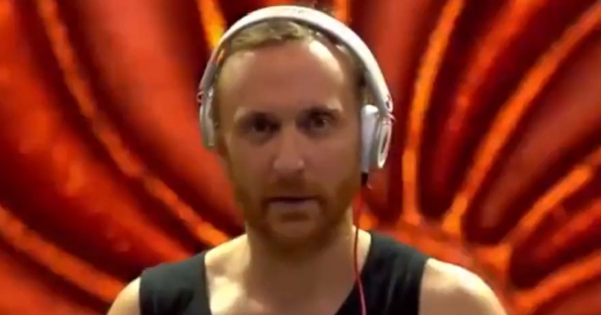 David-Guetta_Tomorrowland-2014_1_1200x630