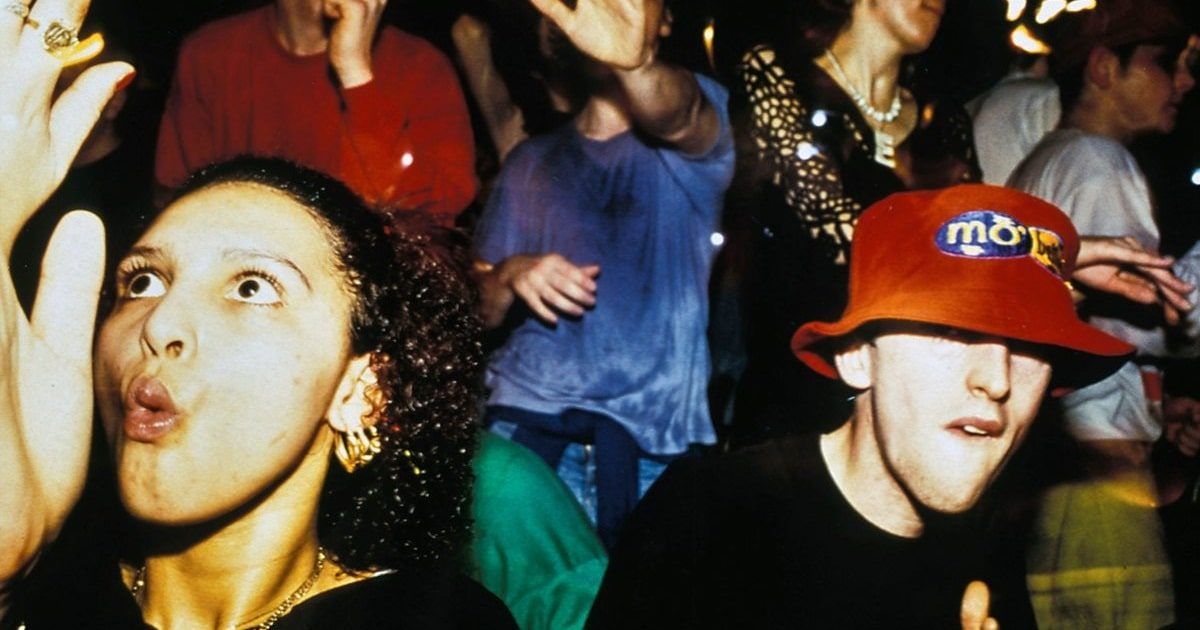 Can-You-Feel-It-How-Dance-Music-Conquered-The-World_2_1200x630