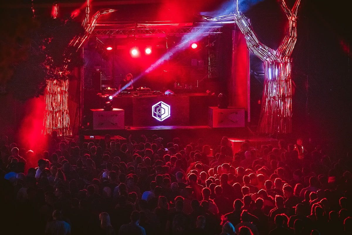 Dimensions-Festival-2018-report_10_Sonja-Moonear