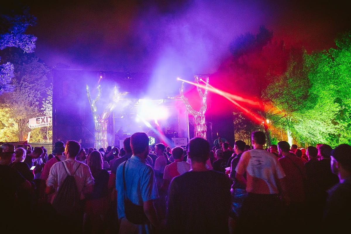 Dimensions-Festival-2018-report_12_The-Garden-Sunday