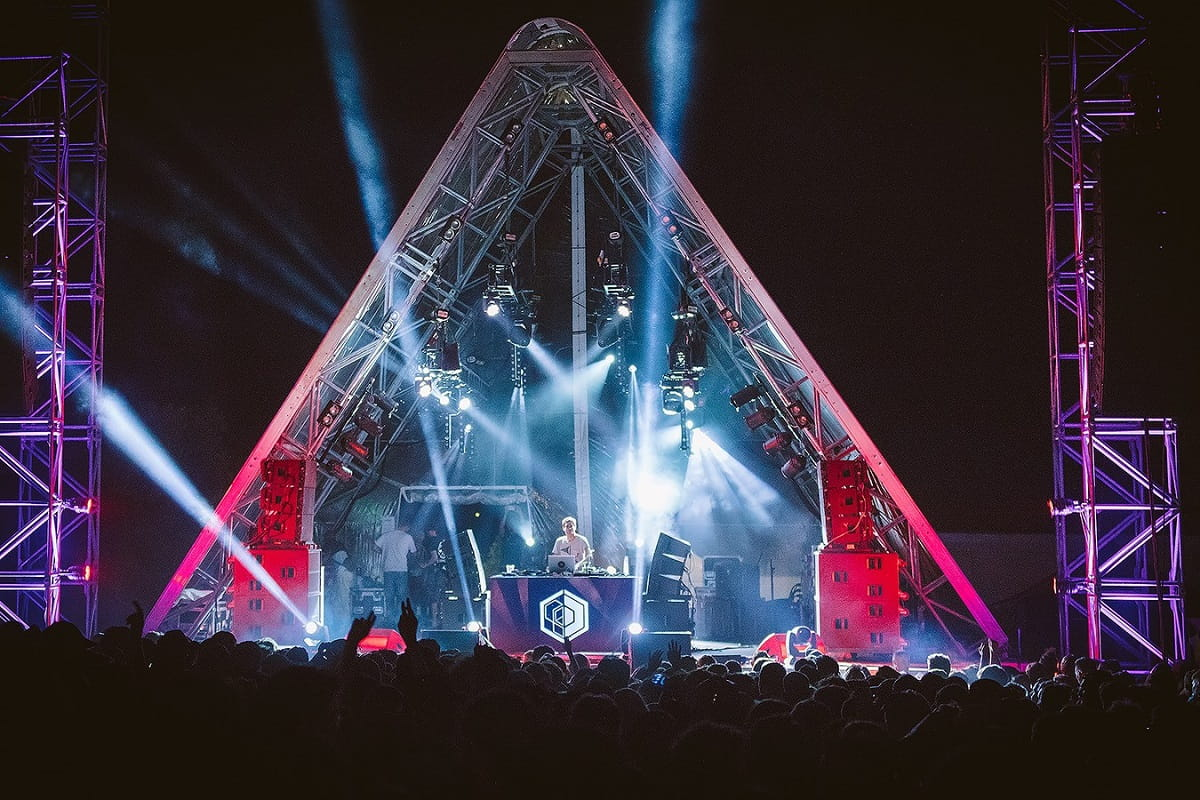 Dimensions-Festival-2018-report_7_Jon-Hopkins