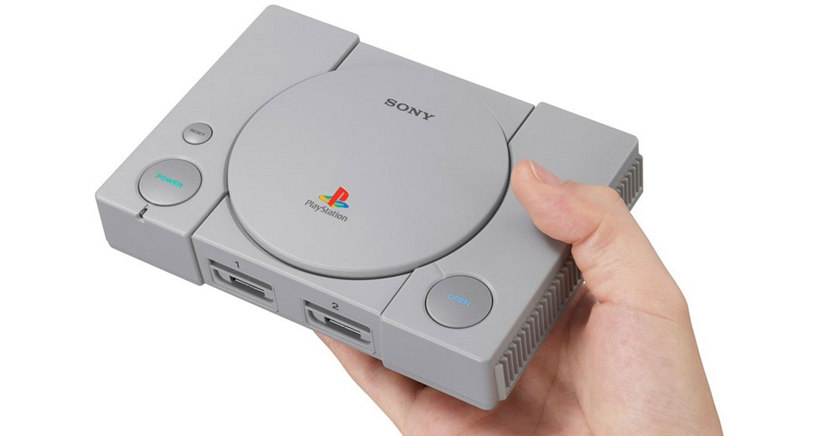 PlayStation-Classic_1200x630