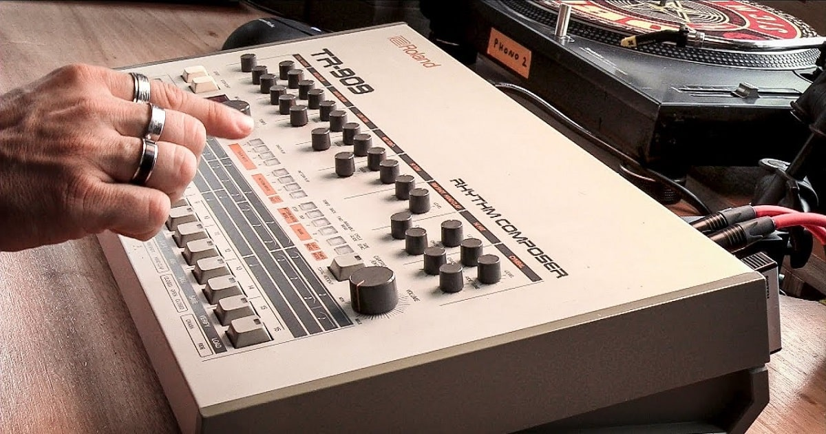 Roland-TR-909-Famous-Patterns_Doctor-Mix_1200x630