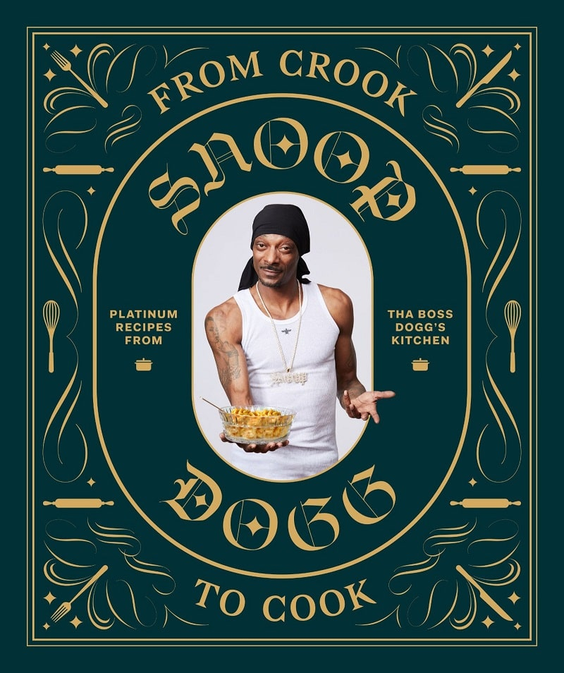 Snoop-Dogg_From-Crook-To-Cook