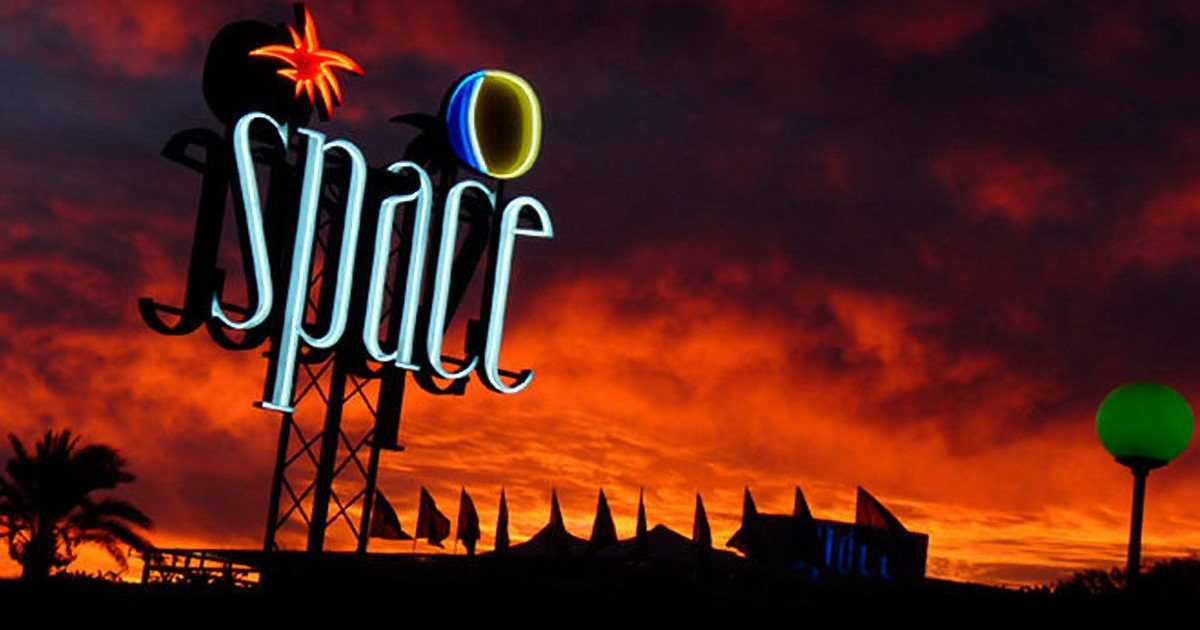 Space-Ibiza-night_1_1200x630