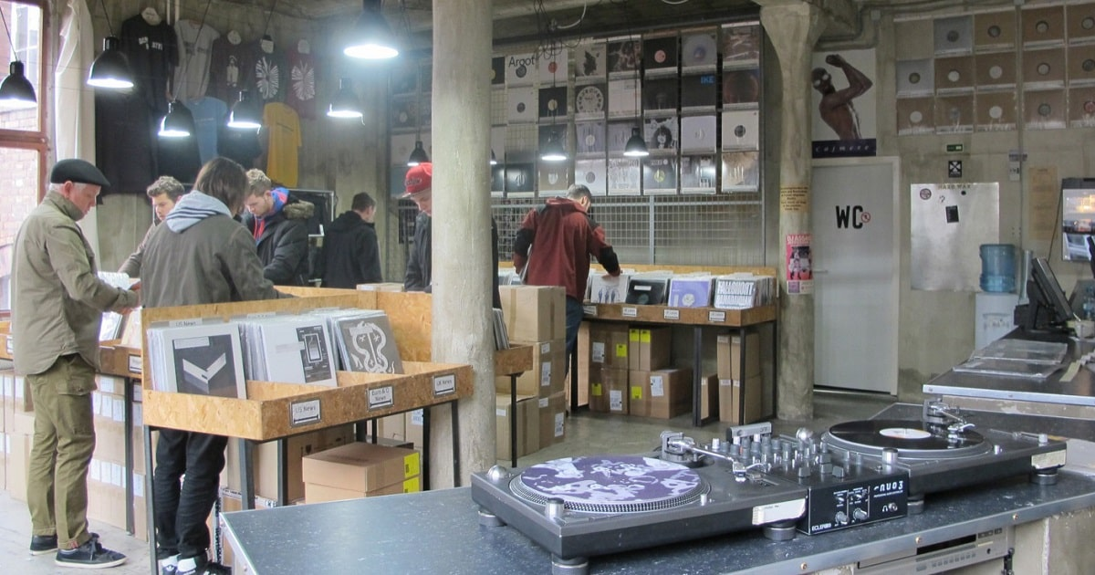 Hard-Wax-Berlin_1_1200x630