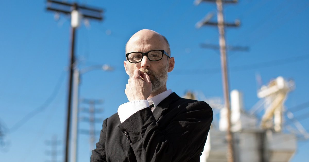 Moby_2_1200x630