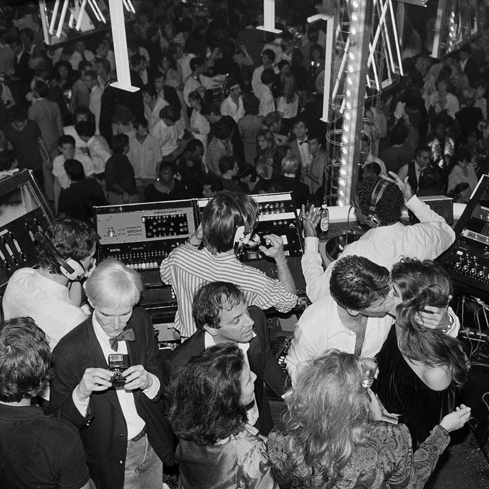 Night-Fever-at-Vitra-Design-Museum_Calvin-Klein-Party-1978_Credit-Hasse-Persson_1000