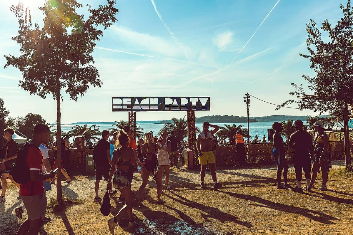 Outlook-Festival-2018-report_5_Beach-Party
