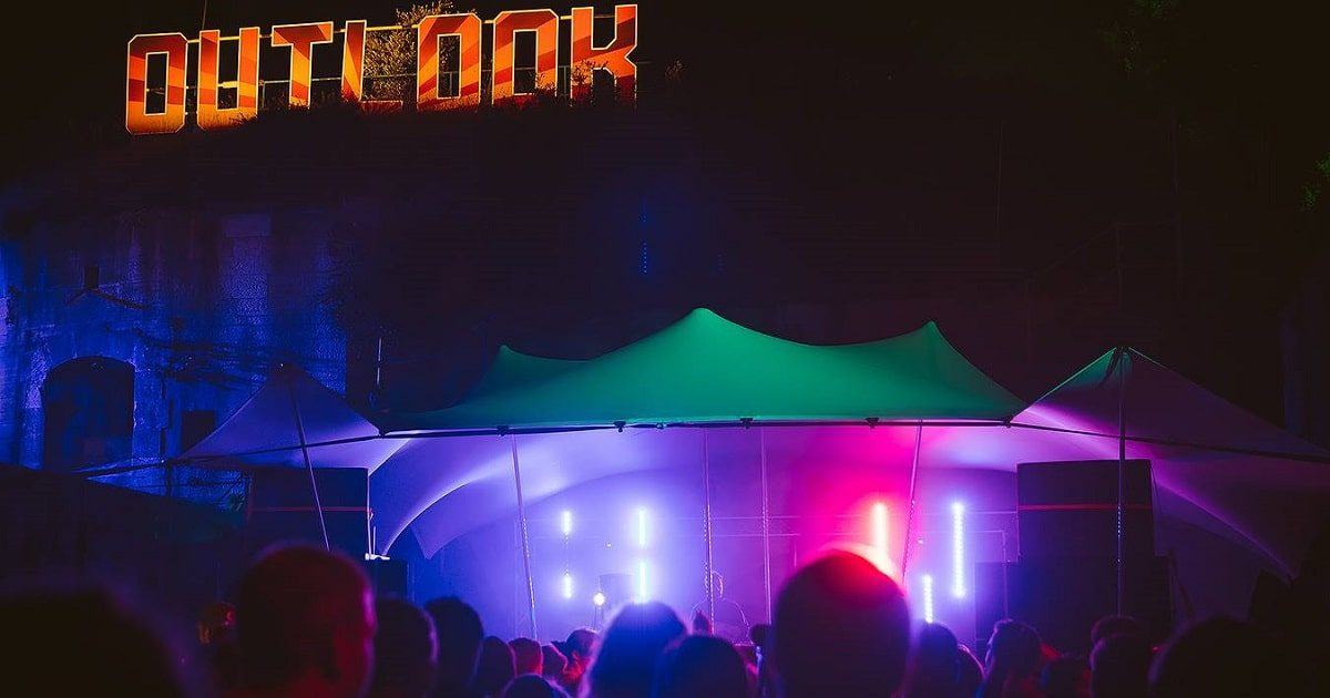 Outlook-Festival-2018-report_99_1200x630