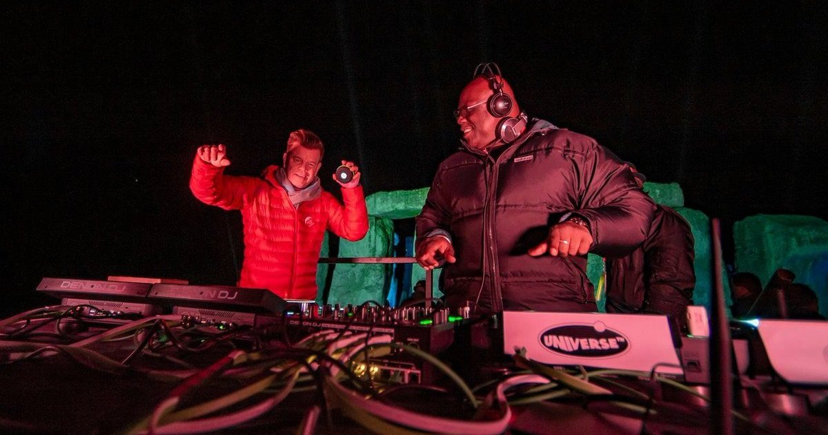Paul-Oakenfold-b2b-Carl-Cox-at-Stonehenge-2018_1_1200x630