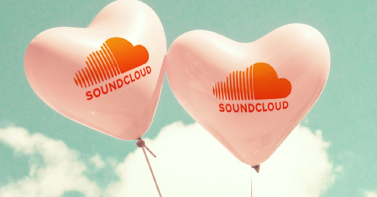 SoundCloud_heart-balloons_1200x630