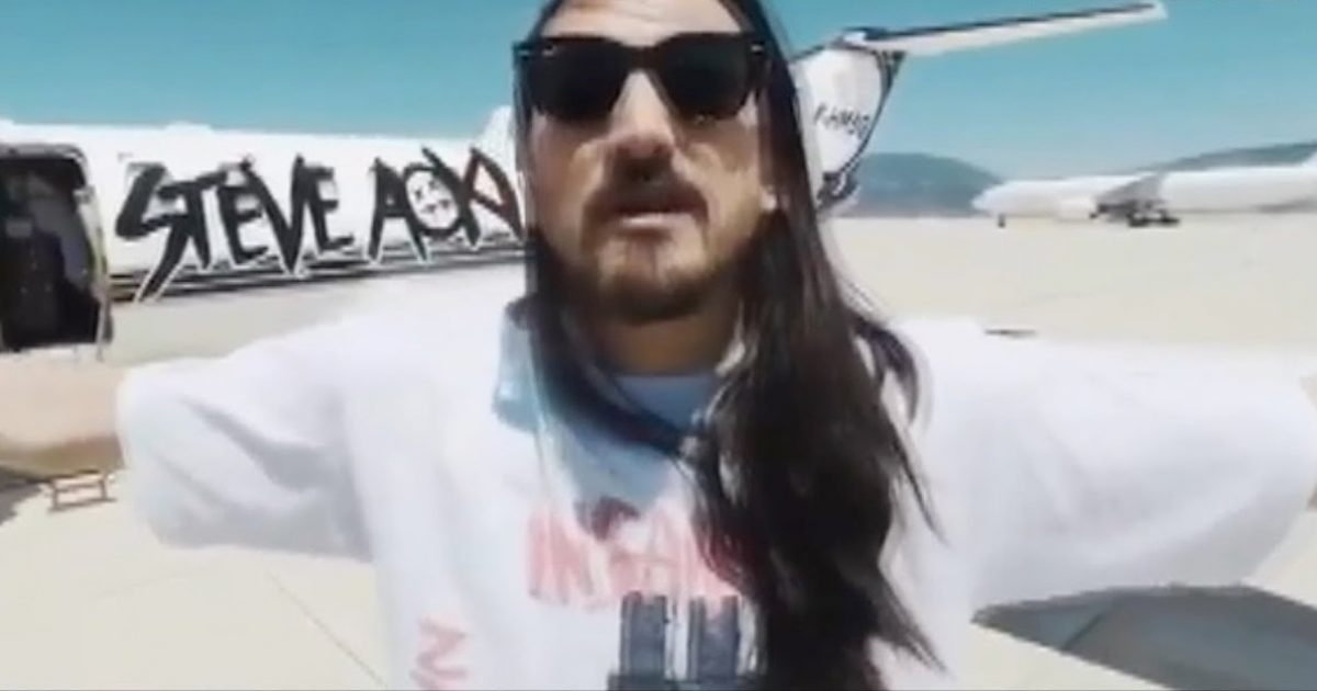 Steve-Aoki_Why-can-DJ's-earn-$1,000,000-a-set-BBC_1200x630