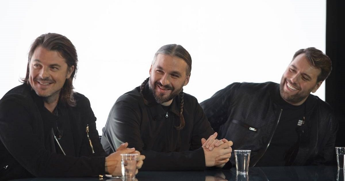 Swedish-House-Mafia-official-reunion-announcement-2018_1_1200x630