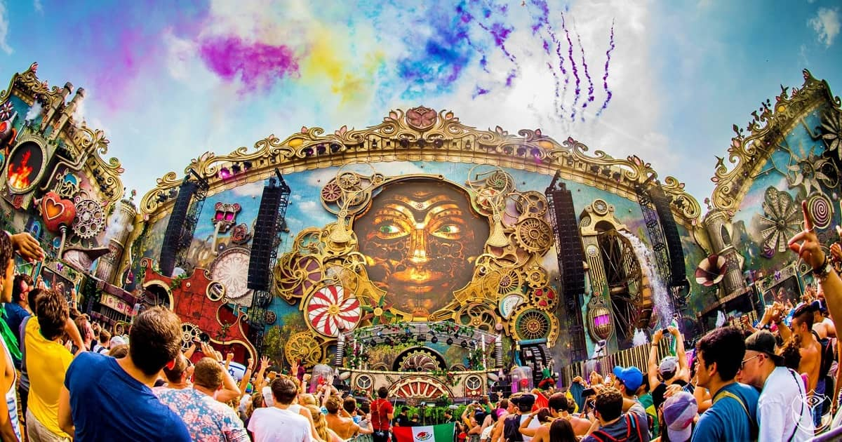 Tomorrowland-2014_1_1200x630
