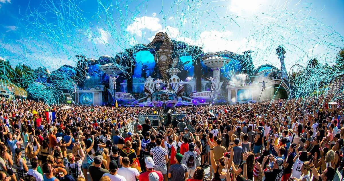 Tomorrowland-2018-The-Story-of-Palanaxis_2_1200x630