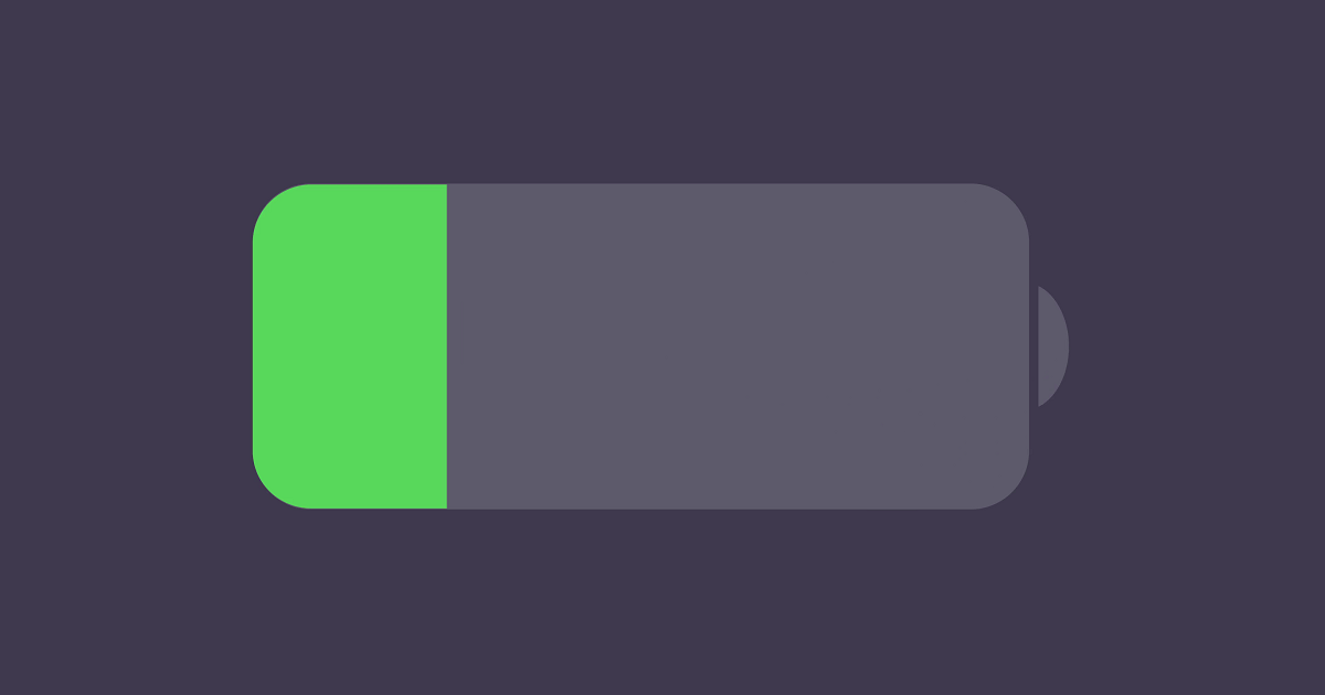 battery-icon_1_1200x630
