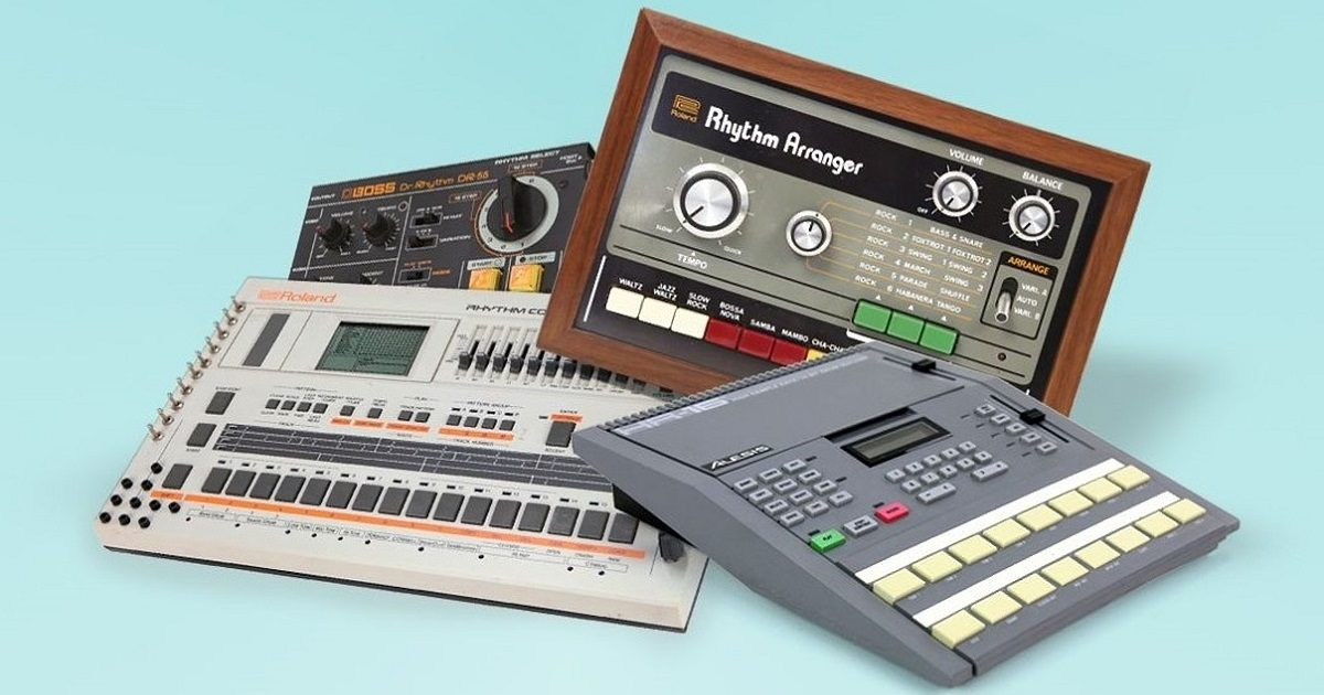 drum-machines_1_1200x630