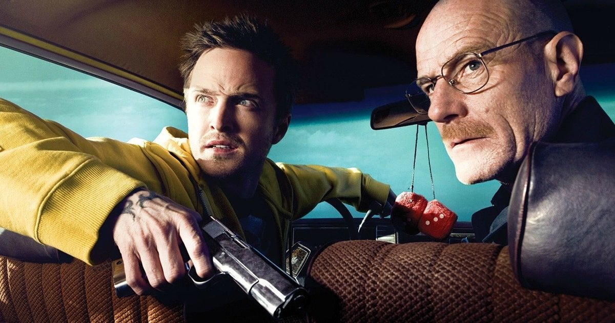 Breaking-Bad_2_1200x630