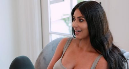 Kim-Kardashian-Keeping-Up-with-the-Kardashians-Ecstasy_1200x630