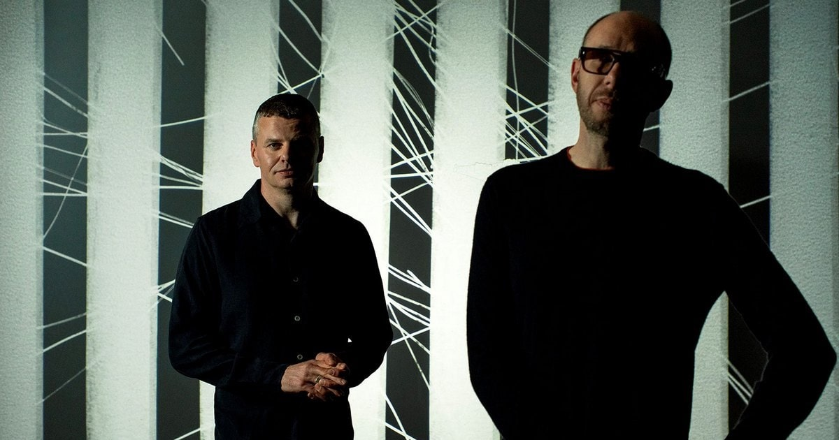 The-Chemical-Brothers_1_1200x630