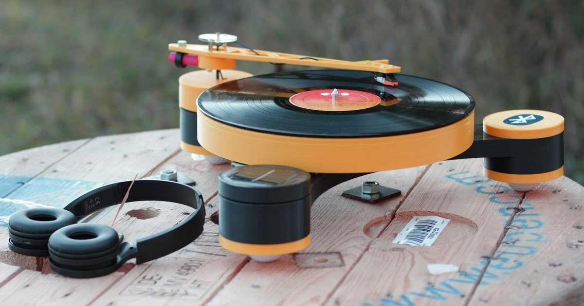 Lenco-MD-3D-printed-record-player_1_1200x630