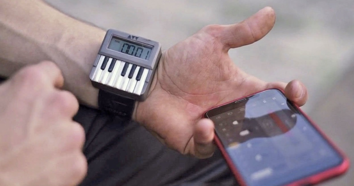 Synthwatch-Audioweld_1_1200x630