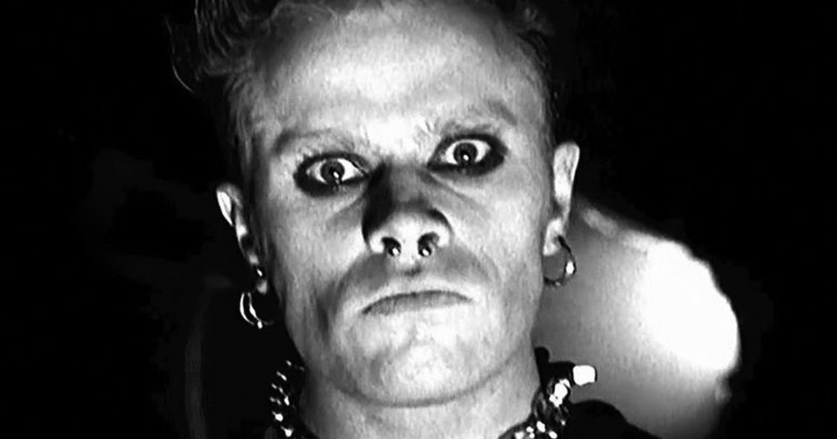 Keith-Flint_The-Prodigy_1200x630