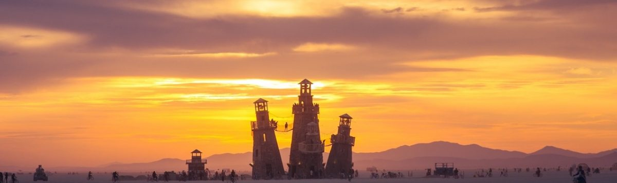 burningman2016galenoakes.jpg